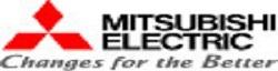 logo-mitsubishi-electric