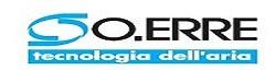 logo-oerre