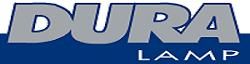 logo_duralamp